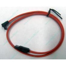 Угловой САТА кабель в Лобне, угловой SATA шлейф (Лобня)