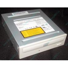 CDRW Sony CRX230EE IDE White (Лобня)