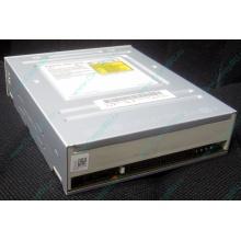 CDRW Toshiba Samsung TS-H292A IDE white (Лобня)