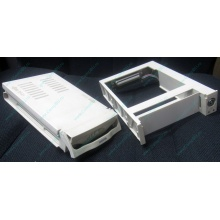 Mobile Rack IDE AgeStar IR3P (white) internal (Лобня)