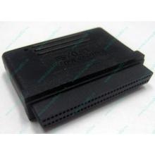Терминатор SCSI Ultra3 160 LVD/SE 68F (Лобня)