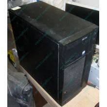 Серверный корпус Intel SC5275E (Лобня)
