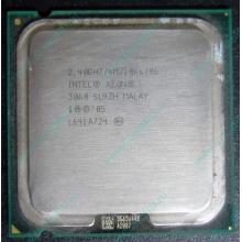 CPU Intel Xeon 3060 SL9ZH s.775 (Лобня)