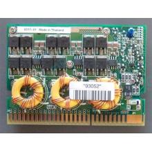 VRM модуль HP 266284-001 12V (Лобня)