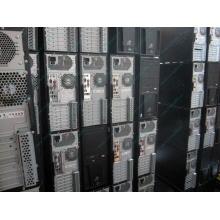 Двухядерные компьютеры оптом (Лобня)