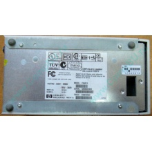 Стример HP SuperStore DAT40 SCSI C5687A в Лобне, внешний ленточный накопитель HP SuperStore DAT40 SCSI C5687A фото (Лобня)
