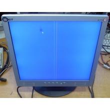"""Монитор 17"""" TFT Acer AL1714 (Лобня)"""