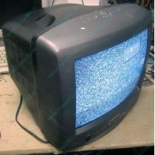 "Телевизор 14"" ЭЛТ Daewoo KR14E5 (Лобня)"