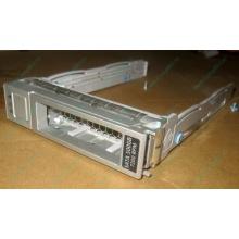 Салазки Sun 350-1386-04 в Лобне, 330-5120-04 1 для HDD (Лобня)
