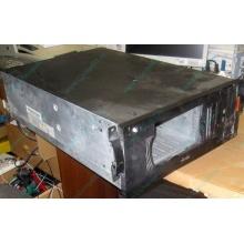 Сервер IBM x225 8649-6AX цена в Лобне, сервер IBM X-SERIES 225 86496AX купить в Лобне, IBM eServer xSeries 225 8649-6AX (Лобня)