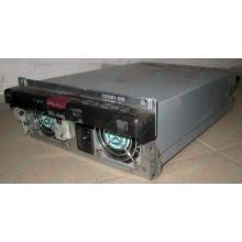 Блок питания HP 216068-002 ESP115 PS-5551-2 (Лобня)