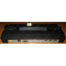 Докстанция Sony VGP-PRTX1 (для Sony VAIO TX) купить Б/У в Лобне, Sony VGPPRTX1 цена БУ (Лобня).