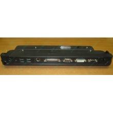 Док-станция FPCPR63B CP248534 для Fujitsu-Siemens LifeBook (Лобня)