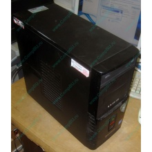 Компьютер Intel Core 2 Duo E7500 (2x2.93GHz) s.775 /2048Mb /320Gb /ATX 400W /Win7 PRO (Лобня)