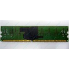 IBM 73P3627 512Mb DDR2 ECC memory (Лобня)