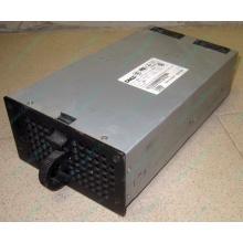 Блок питания Dell NPS-730AB (Лобня)