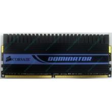 Память Б/У 1Gb DDR2 Corsair CM2X1024-8500C5D (Лобня)