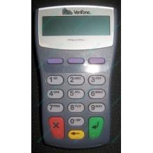 Пин-пад VeriFone PINpad 1000SE (Лобня)