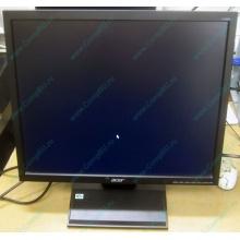 """Монитор 19"""" TFT Acer V193 DObmd в Лобне, монитор 19"""" ЖК Acer V193 DObmd (Лобня)"""