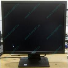 """Монитор 17"""" TFT Acer V173 AAb в Лобне, монитор 17"""" ЖК Acer V173AAb (Лобня)"""