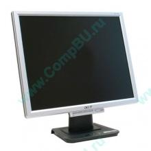 """Монитор 17"""" TFT Acer AL1716 (Лобня)"""