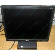 """Монитор 17"""" TFT Acer V173 B в Лобне, монитор 17"""" ЖК Acer V173B (Лобня)"""