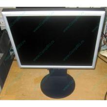 """Монитор 17"""" TFT Nec MultiSync LCD1770NX (Лобня)"""
