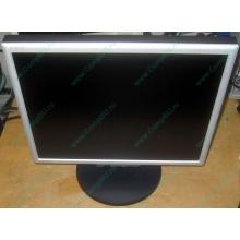 "Монитор 17"" ЖК Nec MultiSync LCD1770NX (Лобня)"