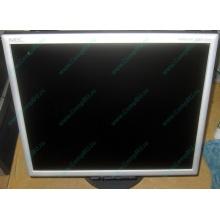 """Монитор 17"""" TFT Nec MultiSync LCD 1770NX (Лобня)"""