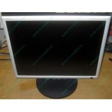 Монитор Nec MultiSync LCD1770NX (Лобня)