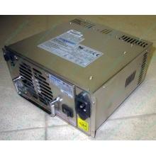 Блок питания HP 231668-001 Sunpower RAS-2662P (Лобня)