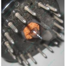RFT B16 S22 tube в Лобне, RFT B16S22 (Лобня)