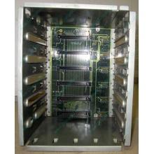 Корзина RID013020 для SCSI HDD с платой BP-9666 (C35-966603-090) - Лобня