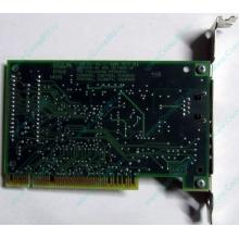 Сетевая карта 3COM 3C905B-TX PCI Parallel Tasking II ASSY 03-0172-100 Rev A (Лобня)