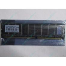 1G DDR266 Transcend 2.5-3-3 (Лобня)