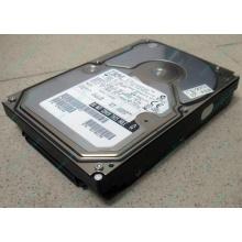 Жесткий диск 18.2Gb IBM Ultrastar DDYS-T18350 Ultra3 SCSI (Лобня)