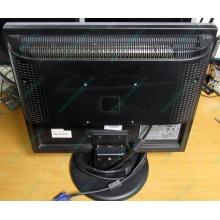 Монитор Nec LCD 190 V (царапина на экране) - Лобня