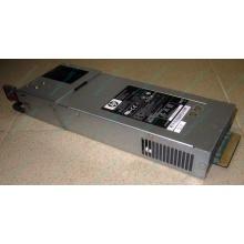 Блок питания HP 367658-501 HSTNS-PL07 (Лобня)