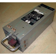 Блок питания HP 264166-001 ESP127 PS-5501-1C 500W (Лобня)