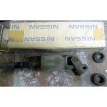 Рулевой кардан 48080-8M100 (Nissan Almera Classic) - Лобня