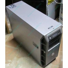 Сервер Dell PowerEdge T300 Б/У (Лобня)