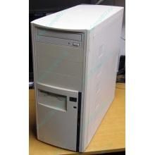 Дешевый Б/У компьютер Intel Core i3 купить в Лобне, недорогой БУ компьютер Core i3 цена (Лобня).