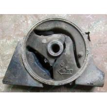 Задняя подушка-опора двигателя Nissan Almera Classic (Лобня)