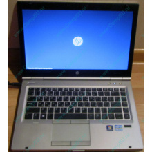 "Б/У ноутбук Core i7: HP EliteBook 8470P B6Q22EA (Intel Core i7-3520M /8Gb /500Gb /Radeon 7570 /15.6"" TFT 1600x900 /Window7 PRO) - Лобня"