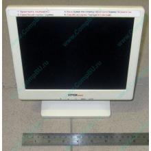 """POS-монитор 8.4"""" TFT OTEK OT84NA (Лобня)"""