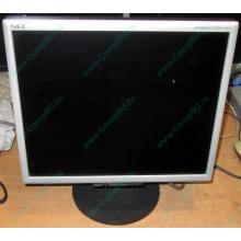 Монитор Б/У Nec MultiSync LCD 1770NX (Лобня)