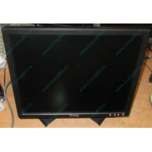 """Монитор 17"""" ЖК Dell E178FPf (Лобня)"""