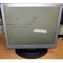 """Монитор 19"""" Acer AL1912 битые пиксели (Лобня)"""
