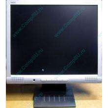 """Монитор 17"""" ЖК Nec AccuSync LCD 72XM (Лобня)"""