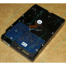 HDD 500Gb Hitachi HDS721050DLE630 донор на запчасти (Лобня)